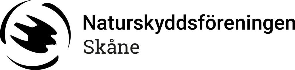 Naturskyddsföreningen Skåne