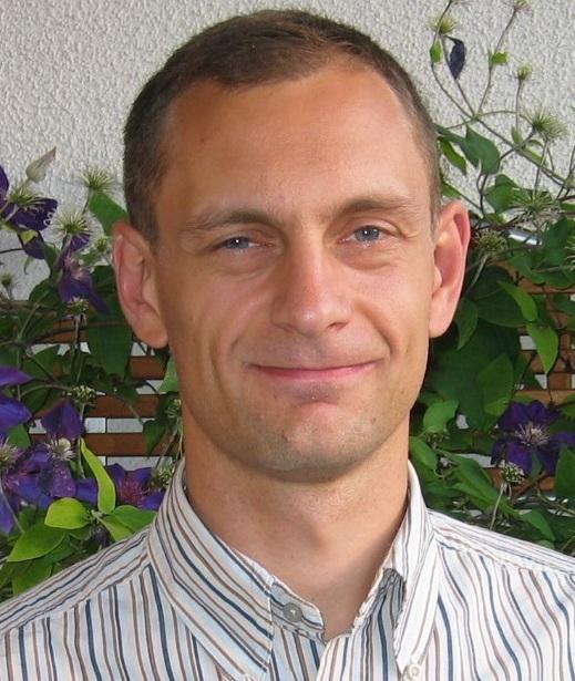 Vilis Brukas, SLU Alnarp